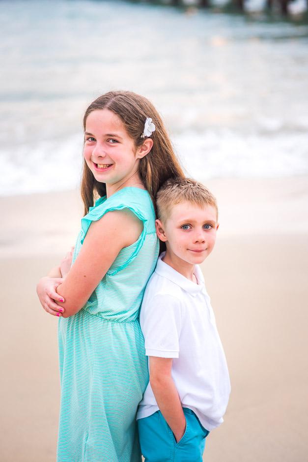 Michelle & Wayne Blog-14
