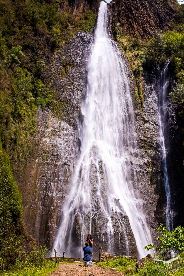 Waterfall propsal-11