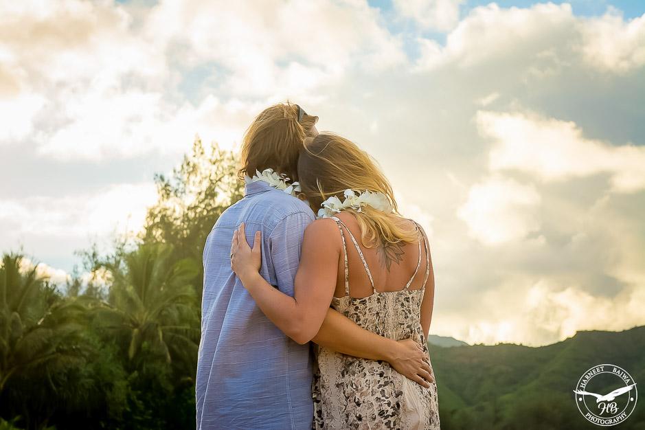 Surprise-Kauai-Marriage-Propsal-3