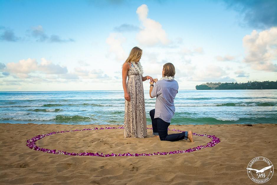 Surprise-Kauai-Marriage-Propsal-6