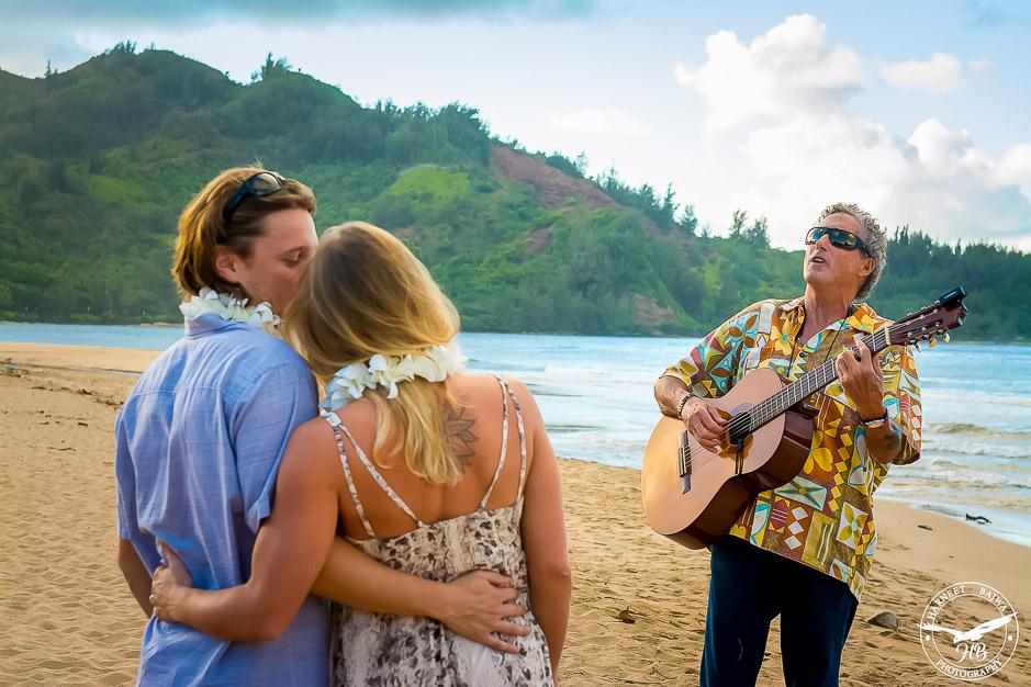 Surprise-Kauai-Marriage-Propsal-4