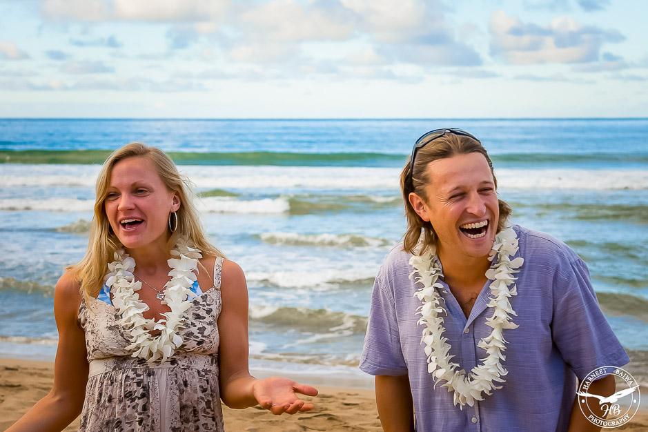 Surprise-Kauai-Marriage-Propsal-5