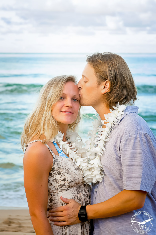 Surprise-Kauai-Marriage-Propsal-7