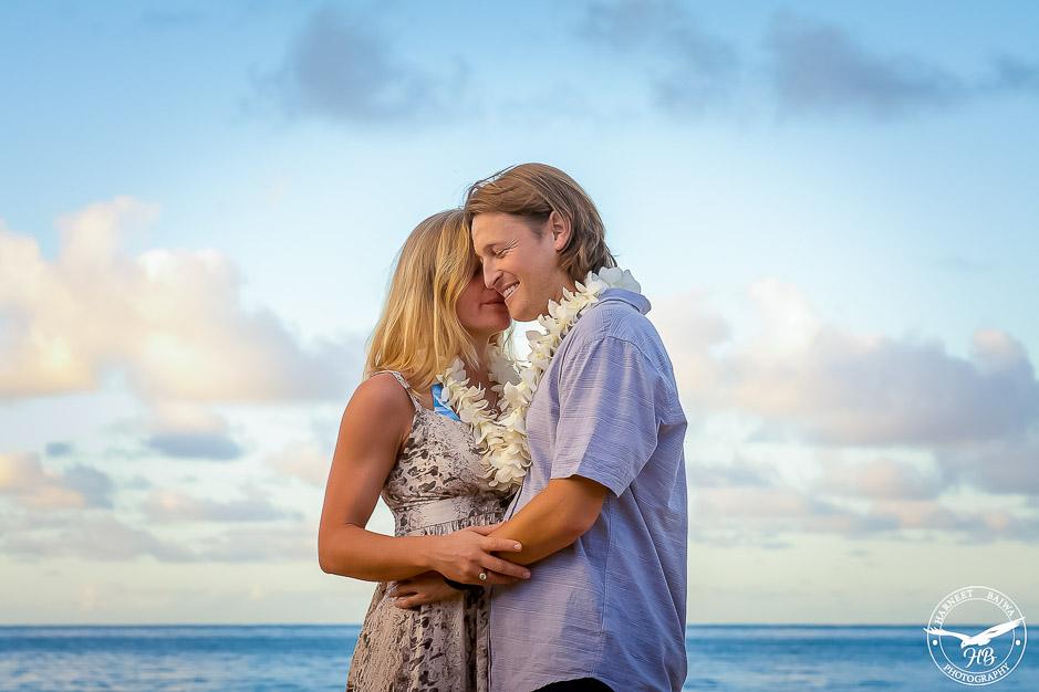 Surprise-Kauai-Marriage-Propsal-8
