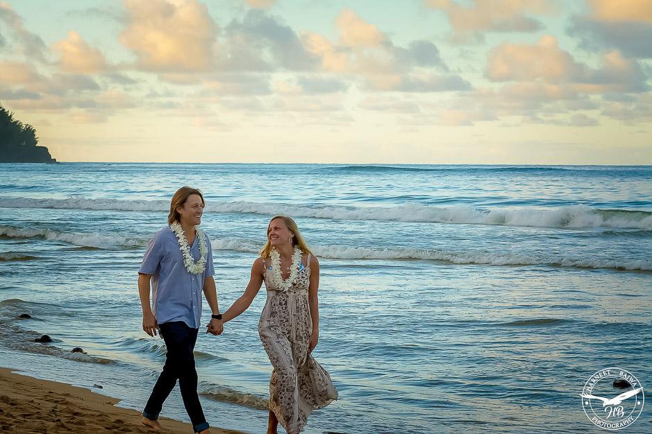 Surprise-Kauai-Marriage-Propsal-10