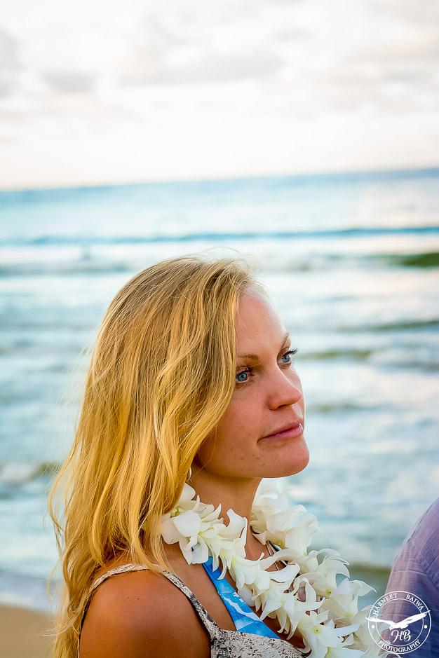 Surprise-Kauai-Marriage-Propsal-11