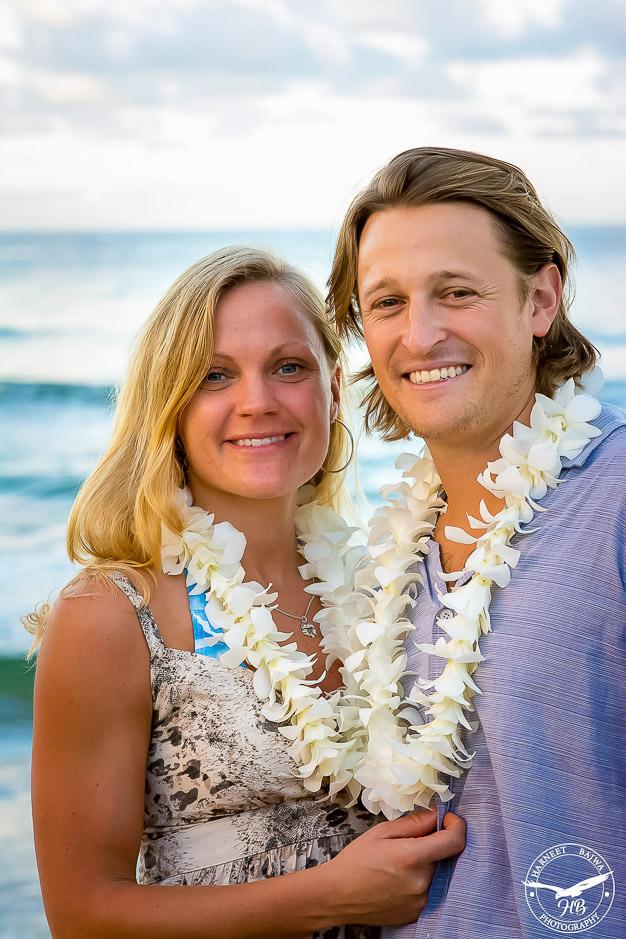 Surprise-Kauai-Marriage-Propsal-13