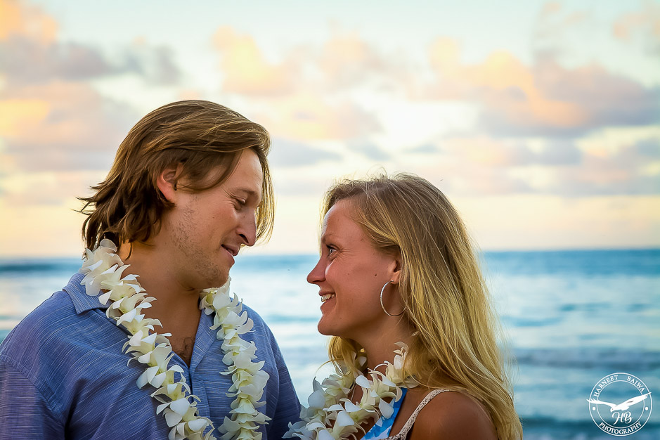 Surprise-Kauai-Marriage-Propsal-14