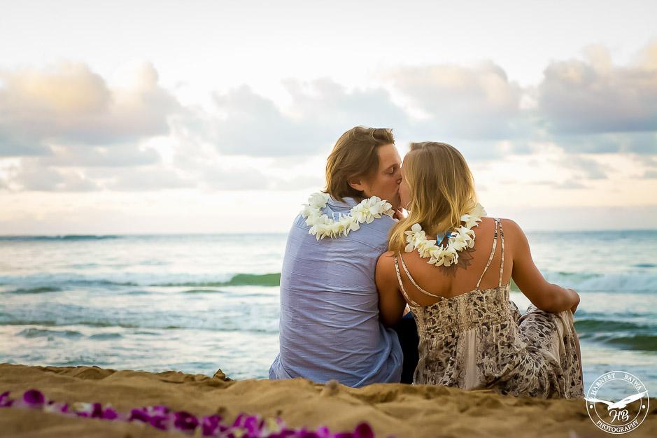 Surprise-Kauai-Marriage-Propsal-20