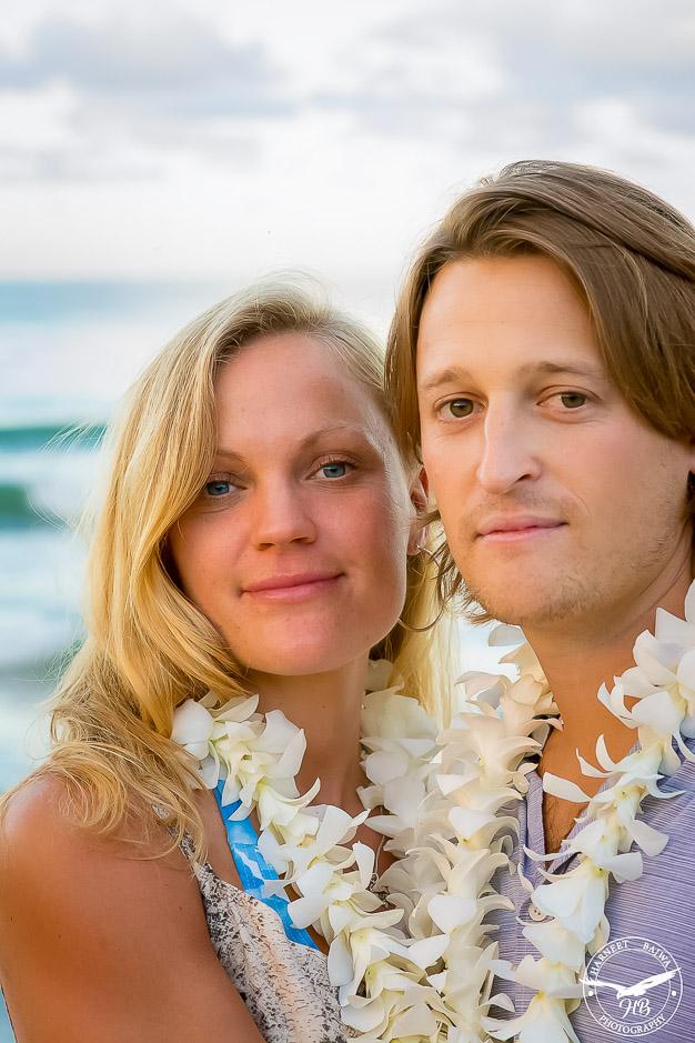Surprise-Kauai-Marriage-Propsal-12