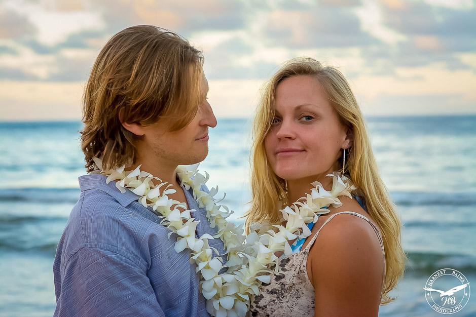 Surprise-Kauai-Marriage-Propsal-16