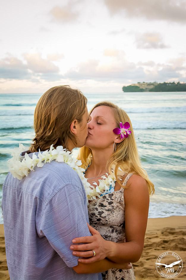 Surprise-Kauai-Marriage-Propsal-18