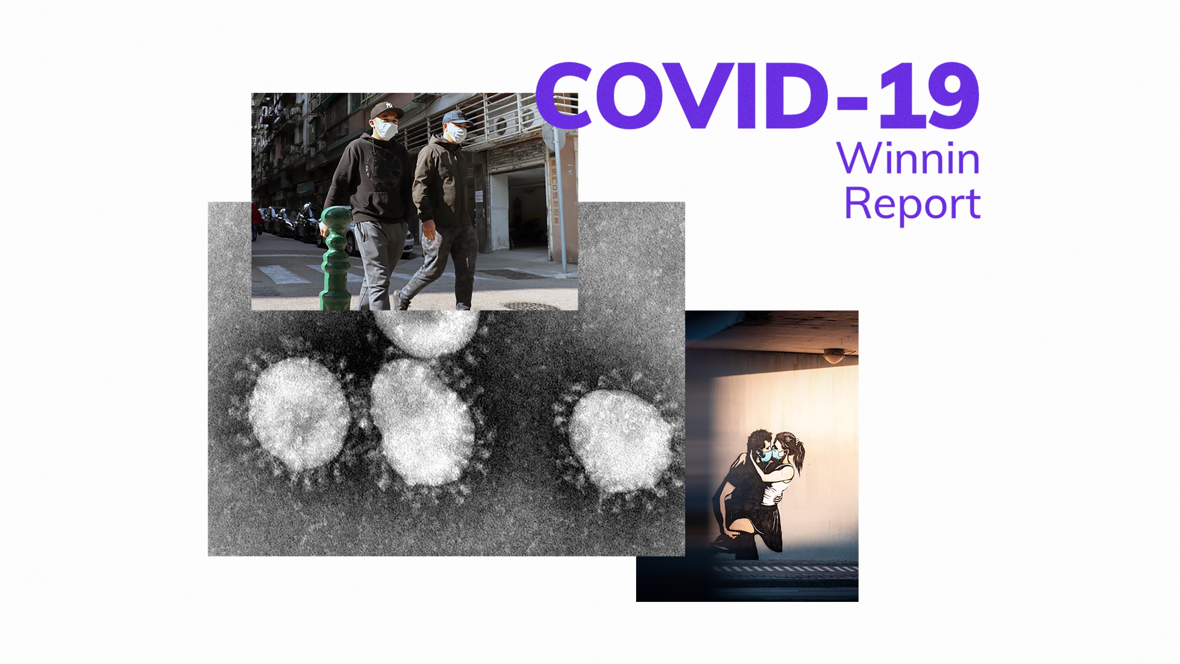 covid-19 winnin report