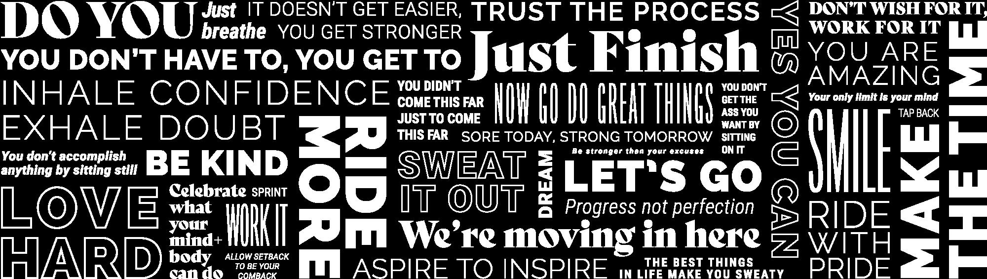 Ride Culture Manifesto