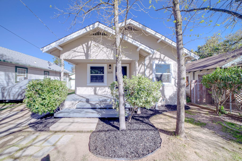 How Much Does it Cost to Sell a House in Sacramento