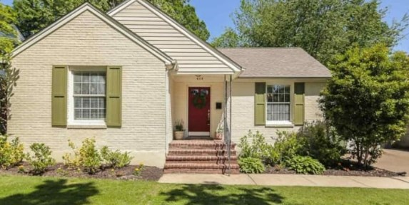How to Sell a House Fast in a Slow Market