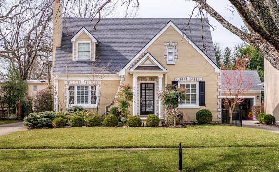 Selling Your Home Before Foreclosure In Woodland