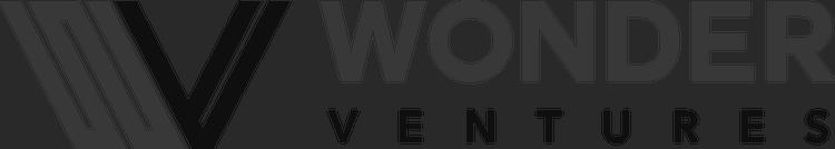 Wonder Ventures Logo