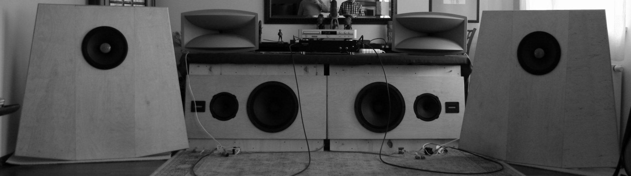 Closer Acoustics i Przyjaciele 2015