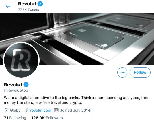 Guide-Twitter-Marketing-Revolutapp