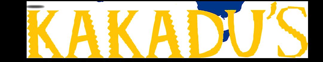 Kakadus Logo