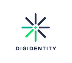 Smartr and Digidentity
