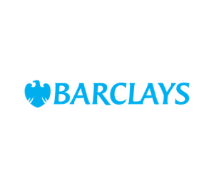 Smartr and Barclays