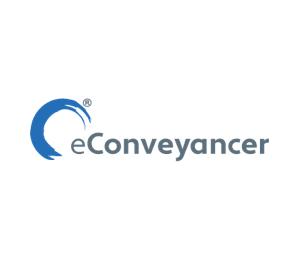 Smartr and e Conveyancer