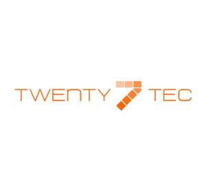 Smartr and twenty 7 tech