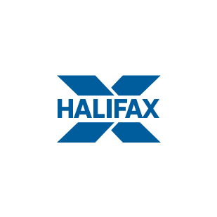 Smartr and Halifax