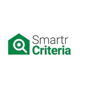 Smartr and Smartr Criteria
