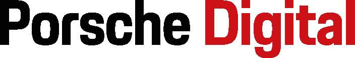 Porsche Digital Logo