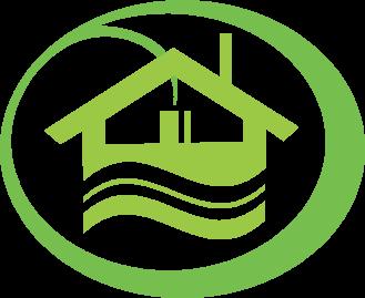 new generation development Logo