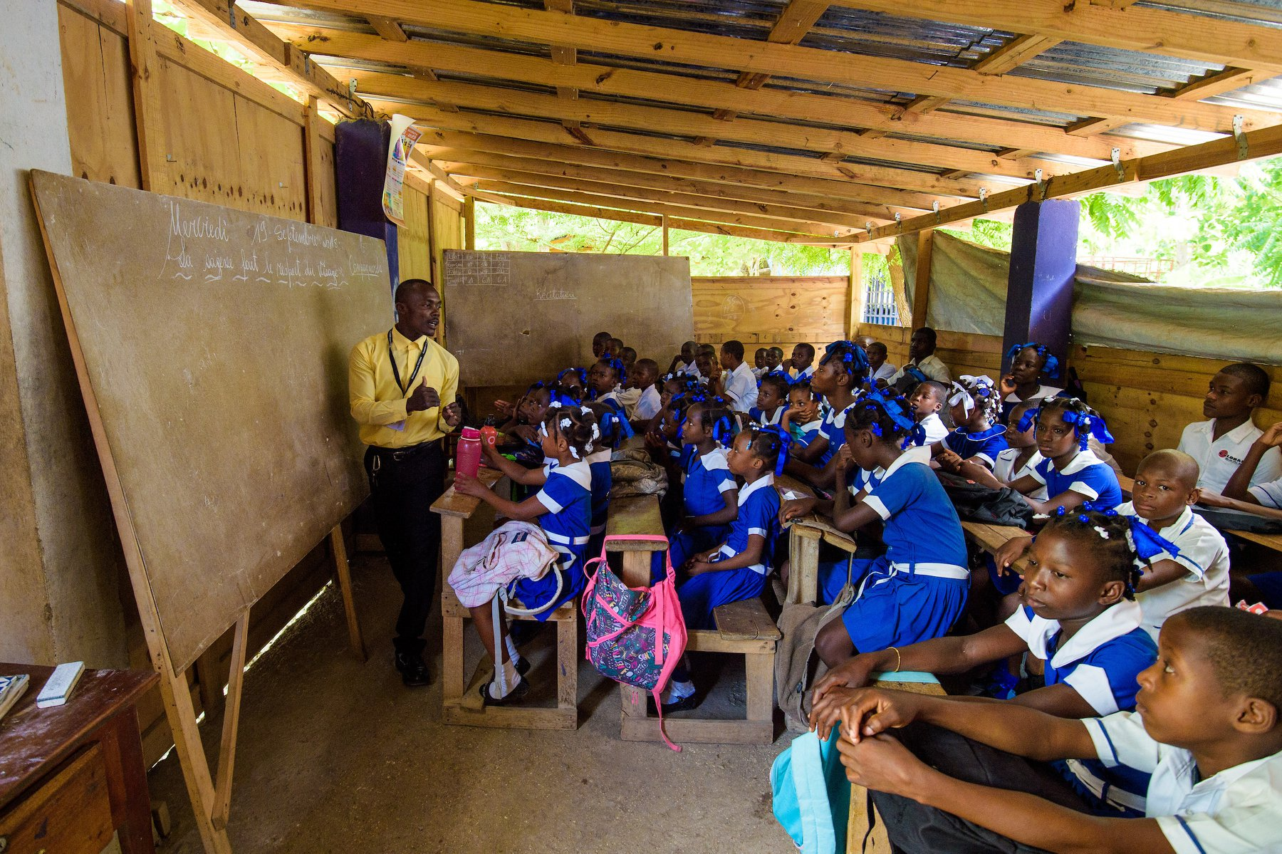 New Generation Developments an Eco Friendly Approach