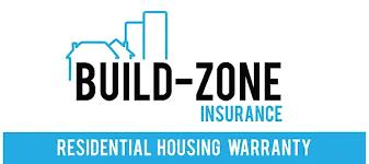 Build Zone Logo - New Generation Development