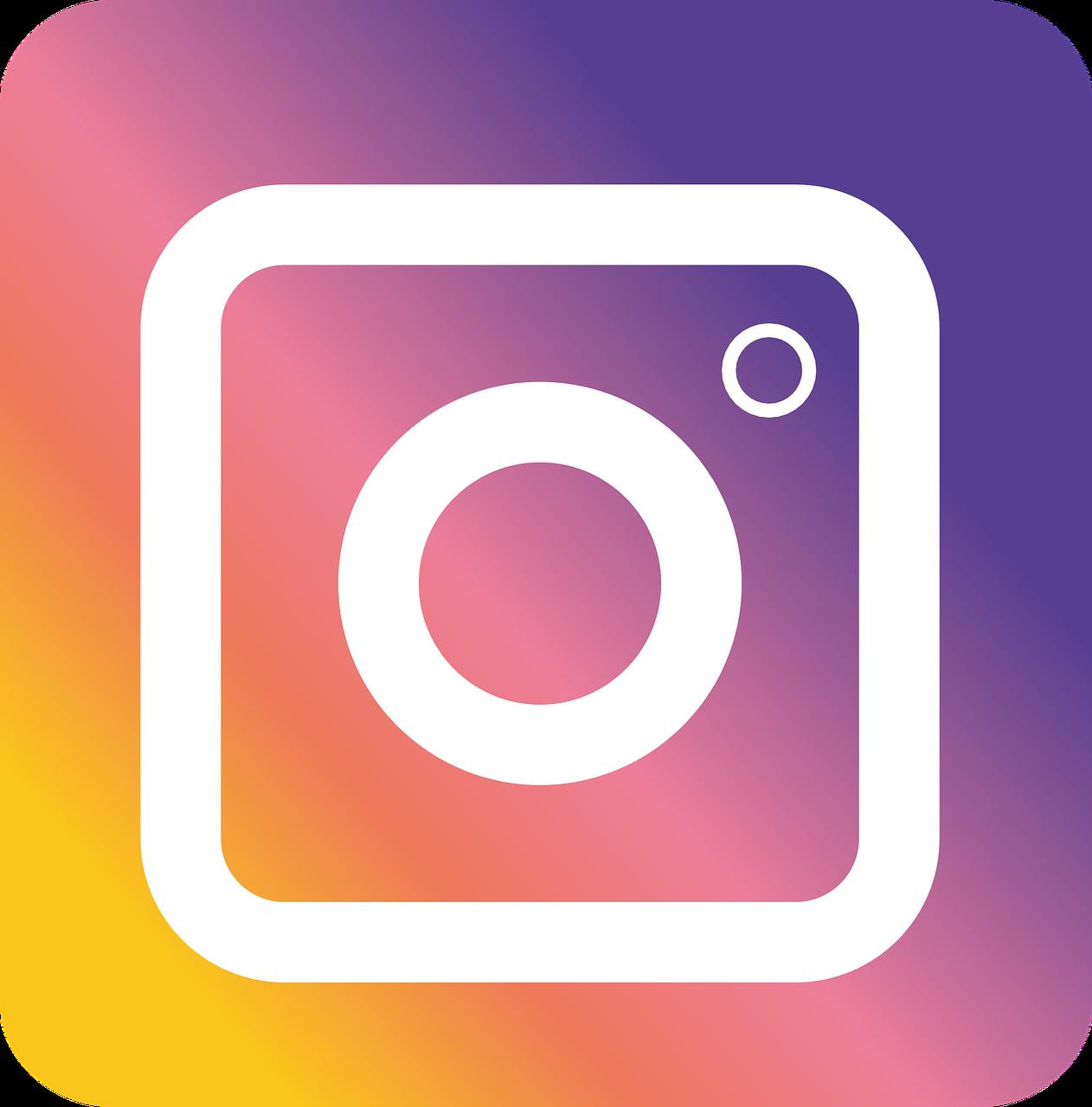 Instagram image link to- New Generation Development