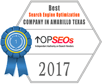 Best SEO Company in Amarillo | Five Dog Solutions