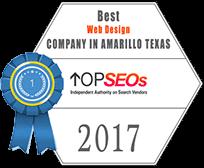 Best Web Design in Amarillo | Five Dog Solutions
