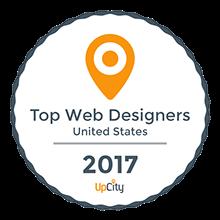 Top Web Designers 2017 | Five Dog Solutions