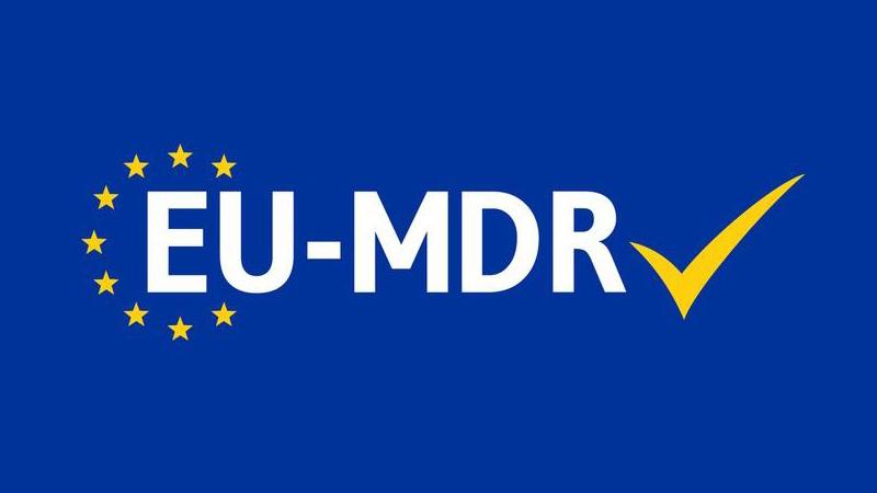 EU Medical Device Regulation MDR (EU) 2017/745