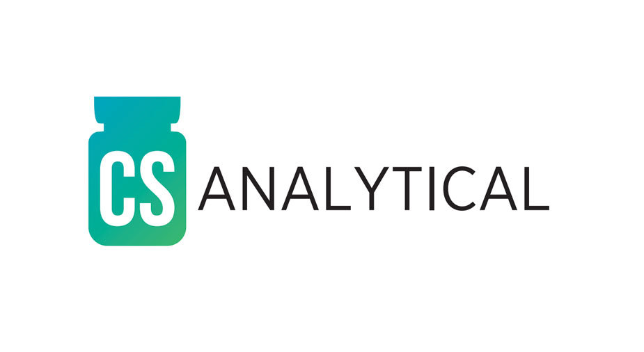 IPP and CS Analytical announce CCIT partnership to support complex customer requirements