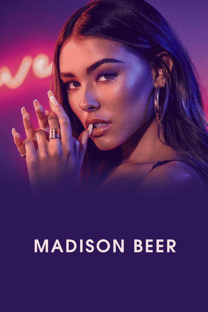 Madison Beer