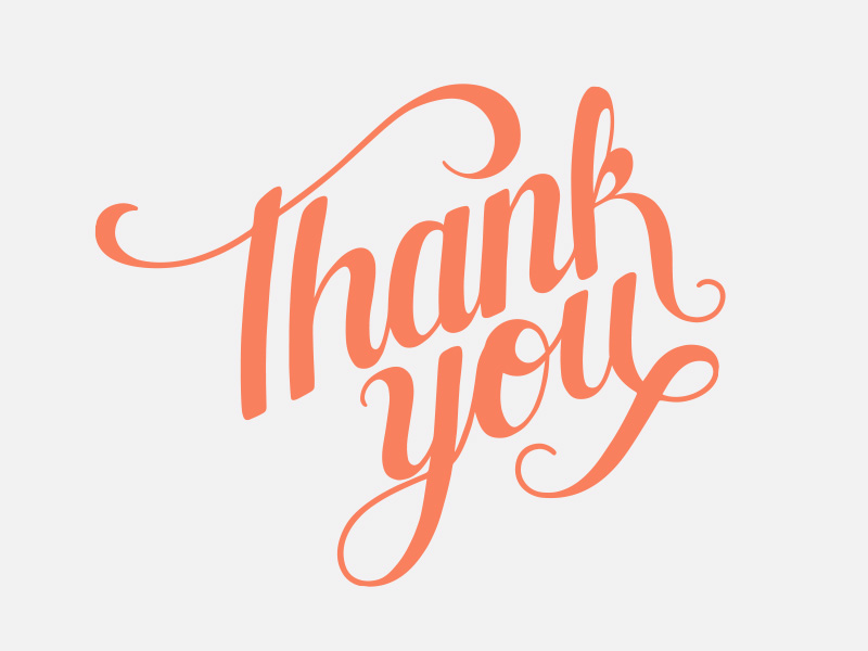 thank-you6