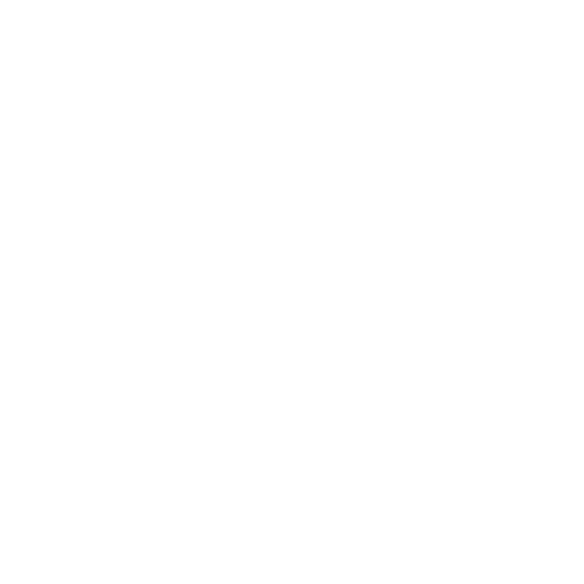 Local Listing SEO in Amarillo | Five Dog Solutions