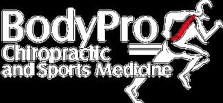 BodyPro Logo