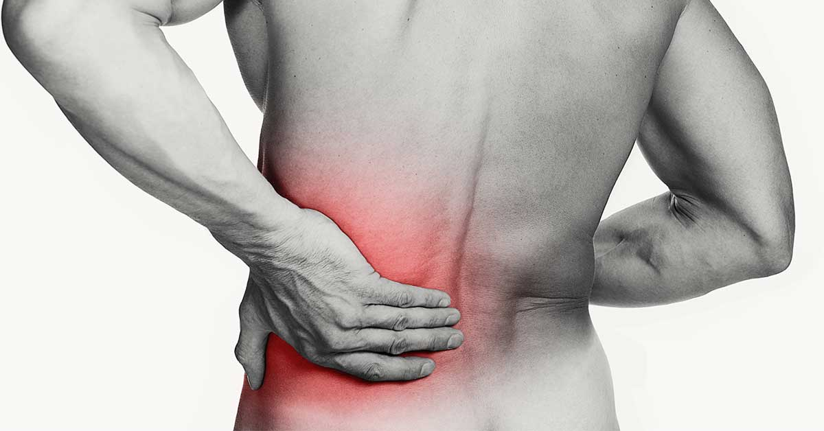 Hip Stiffness & The Effects To Your Sport
