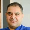 Dr. Shahab Arani