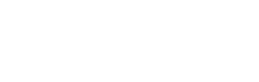Logo Care Quality Commission s/w