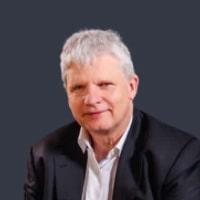 Prof. Dr. med. Dietrich Abeck. - apl. Professor für das Fachgebiet Dermatologie und Allergologie an der Technischen Universität München