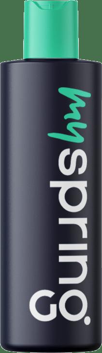 Baicapil™ Shampoo von MySpring - Reduziert den Haarausfall